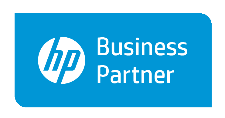 Business Partner logo RGB blue