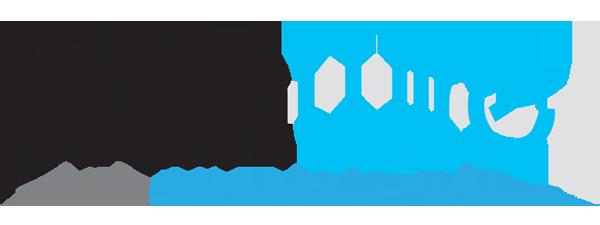 brainwire-logo