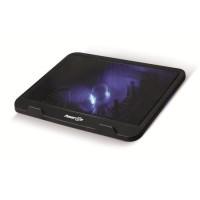 Ψήκτρα για Laptop PowerON NTC-250